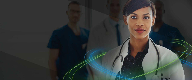 Innovenn - Madison-WI based innovative medical technology consultants