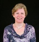 Ann Sinnaeve